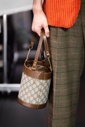 Gucci Fall 2020 Bag 2