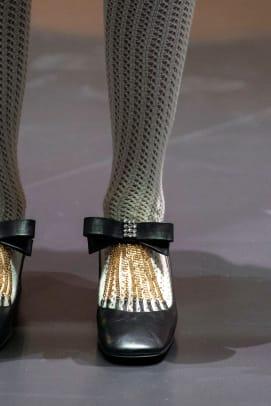 Gucci shs F20 002