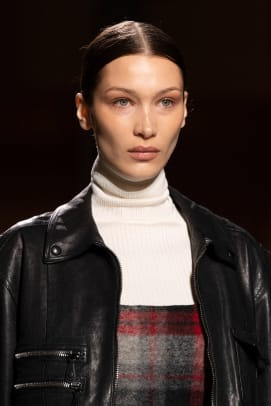 Tods-Fall-2020-Beauty-4