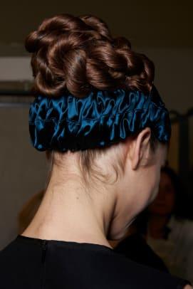 Fendi-Fall-2020-hair-2