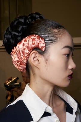 Fendi-Fall-2020-hair-1