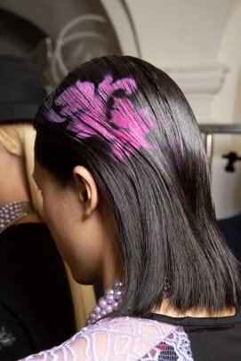 Pucci-Fall-2020-hair-2