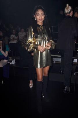 milan-fashion-week-fall-2020-best-dressed 2