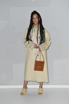 milan-fashion-week-fall-2020-best-dressed 17
