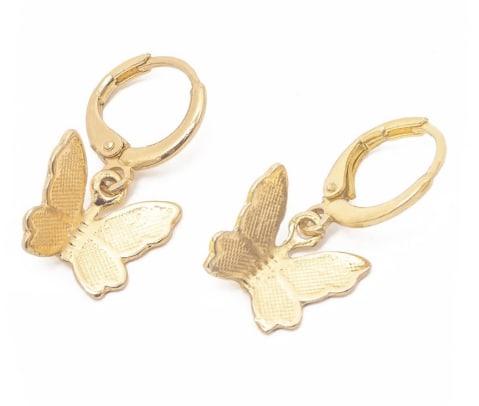butterfly-huggies-frasier-sterling