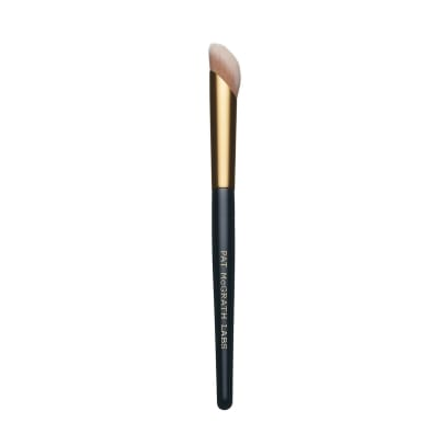 pat mcgrath labs concealer brush