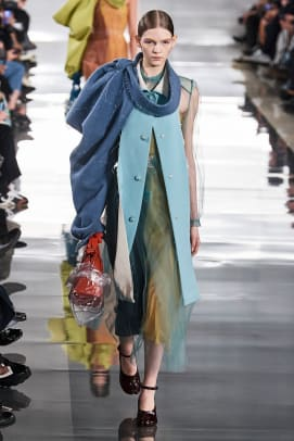 margiela-fall-2020-look-1