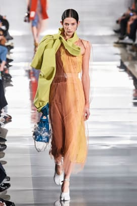 margiela-fall-2020-look-2