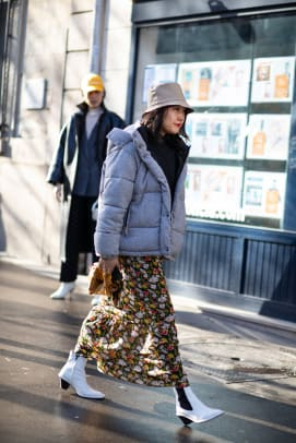 paris-fashion-week-fall-2020-street-style-day-2-2