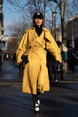 paris-fashion-week-fall-2020-street-style-day-2-22