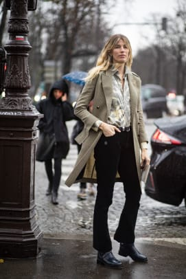 paris-fashion-week-fall-2020-street-style-day-3-1