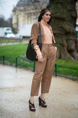 paris-fashion-week-fall-2020-street-style-day-3-2