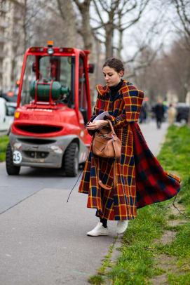 paris-fashion-week-fall-2020-street-style-day-4-1