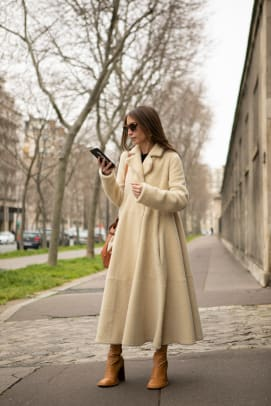 paris-fashion-week-fall-2020-street-style-day-4-52