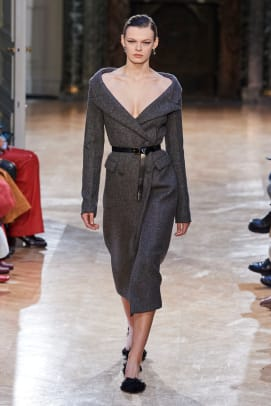 joseph-altuzarra-fall-2020-review1