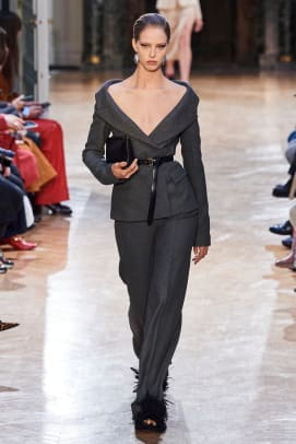joseph-altuzarra-fall-2020-review2