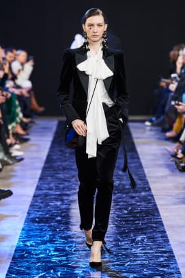 elie-saab-fall-2020-review-2
