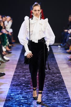 elie-saab-fall-2020-review-3
