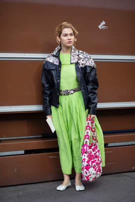 paris-fashion-week-street-style-fall-2020-day-5-1