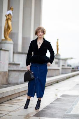 paris-fashion-week-street-style-fall-2020-day-5-2