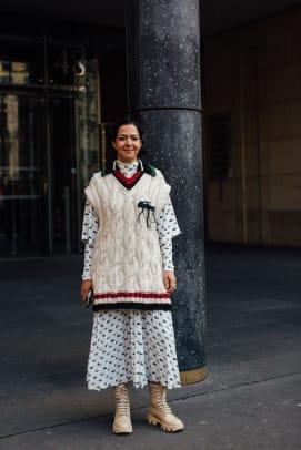 paris-fashion-week-street-style-fall-2020-day-5-42