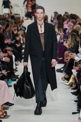 Valentino-Fall-2020-collection-13