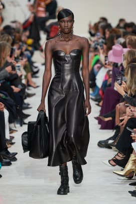 Valentino-Fall-2020-collection-14