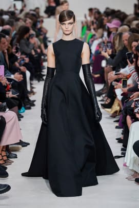 Valentino-Fall-2020-collection-84