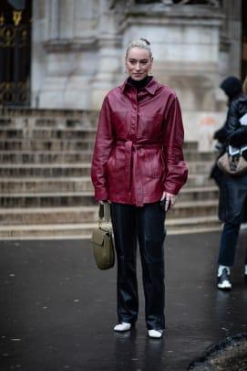 paris-fashion-week-fall-2020-street-style-day-7-1