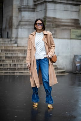 paris-fashion-week-fall-2020-street-style-day-7-2