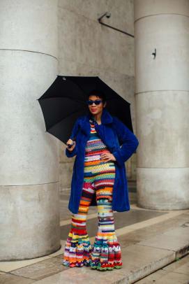paris-fashion-week-fall-2020-street-style-day-7-40