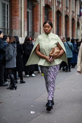 paris-fashion-week-fall-2020-street-style-day-6-1