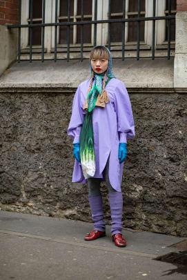 paris-fashion-week-fall-2020-street-style-day-6-2