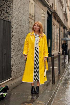 paris-fashion-week-fall-2020-street-style-day-6-36