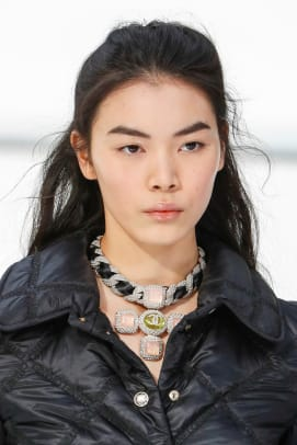Chanel-Fall-2020-beauty-2