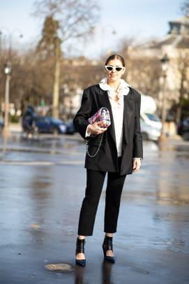 paris-fashion-week-fall-2020-street-style-day-8-1