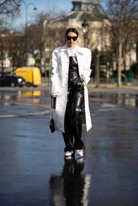 paris-fashion-week-fall-2020-street-style-day-8-2