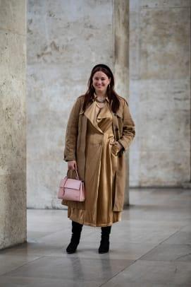 paris-fashion-week-fall-2020-street-style-day-8-12