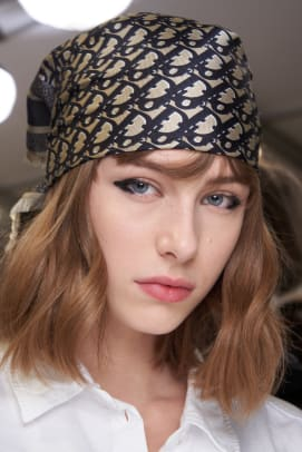 Dior-Fall-2020-beauty-6