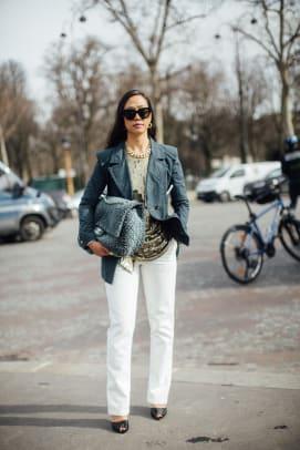 paris-fashion-week-fall-2020-street-style-day-8-35