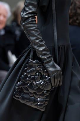 Valentino bag F20 003