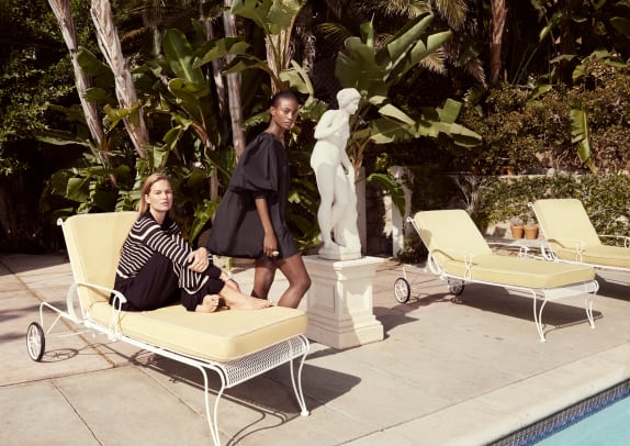 H&M-conscious-exclusiveiagn images -  conscious exclusive 2020_02_Horizontal_300dpi