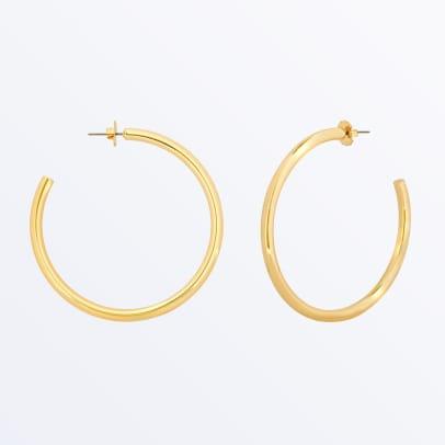 ana-luisa-hoop-earrings