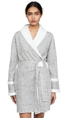 splendid pj robe
