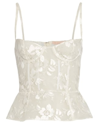 brock-collection-bustier
