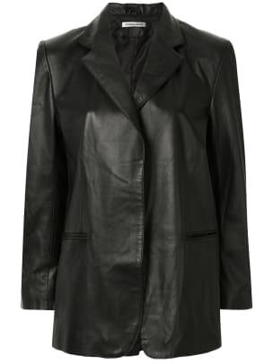 georgia-alice-blazer
