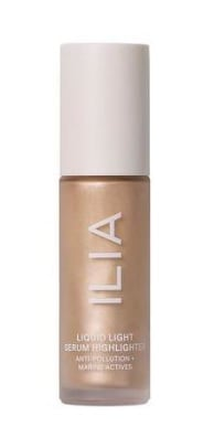 ilia-highlighter