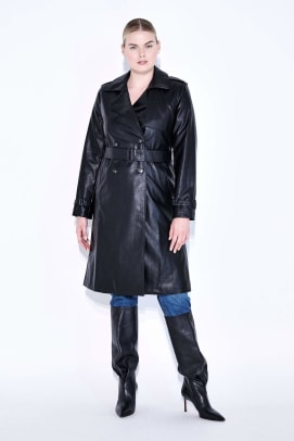 apparis-lucia-vegan-leather-trench