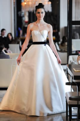 PIPIT_Ines Di Santo-wedding-dress