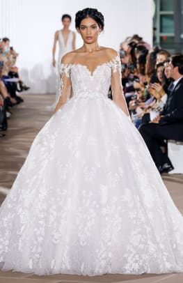 VALENTINE_Ines Di Santo-wedding-dress